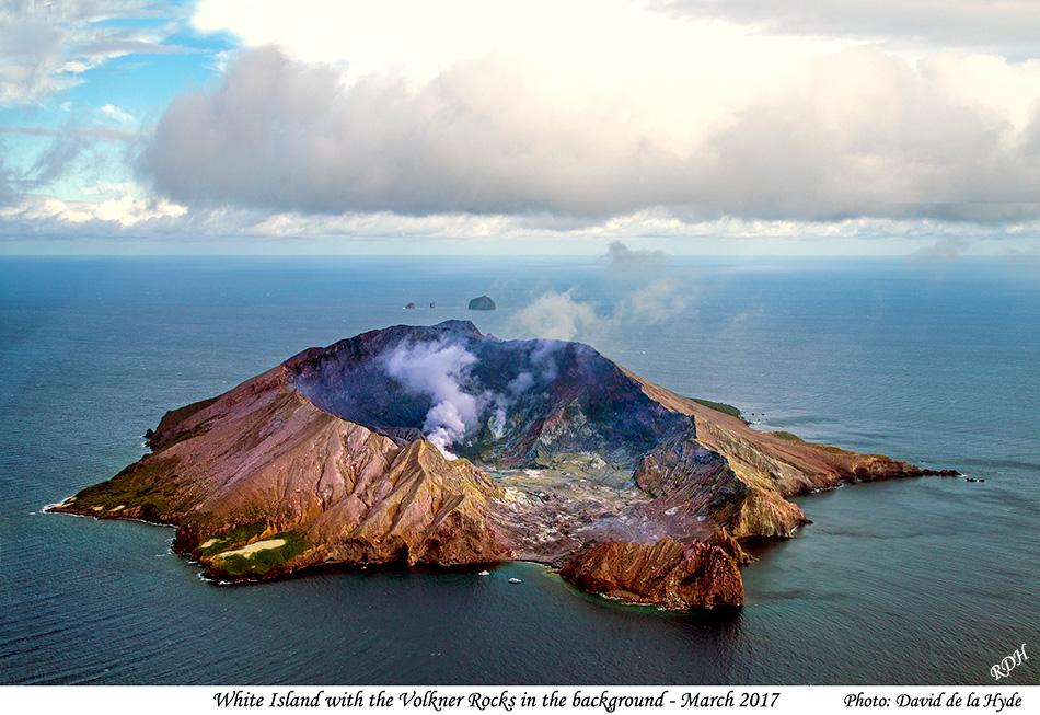 white island - photo #14