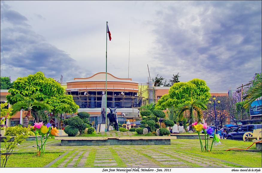 San Jose (Mindoro Occiden Philippines  city photos gallery : occidental mindoro: exploring paradise