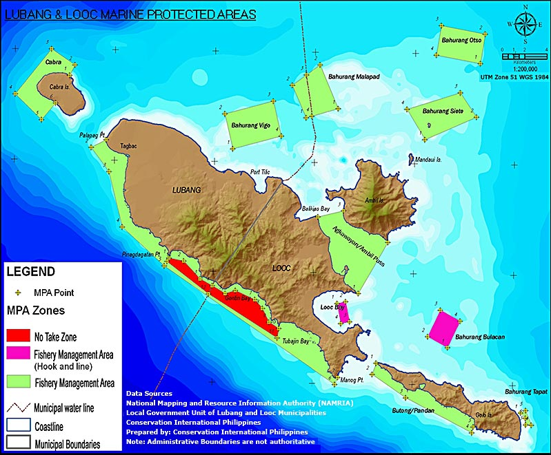 verde river map with Lubang Looc Mpa on Qatar furthermore Westminster as well Photos En furthermore Libya further Portuguese Way Santiago.